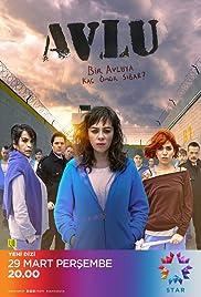 Avlu (TV Series 2018– ) - IMDb