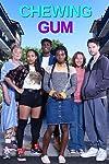 'Been So Long' Trailer: 'Chewing Gum' Creator Michaela Cole Shines in Netflix's Romantic London Musical