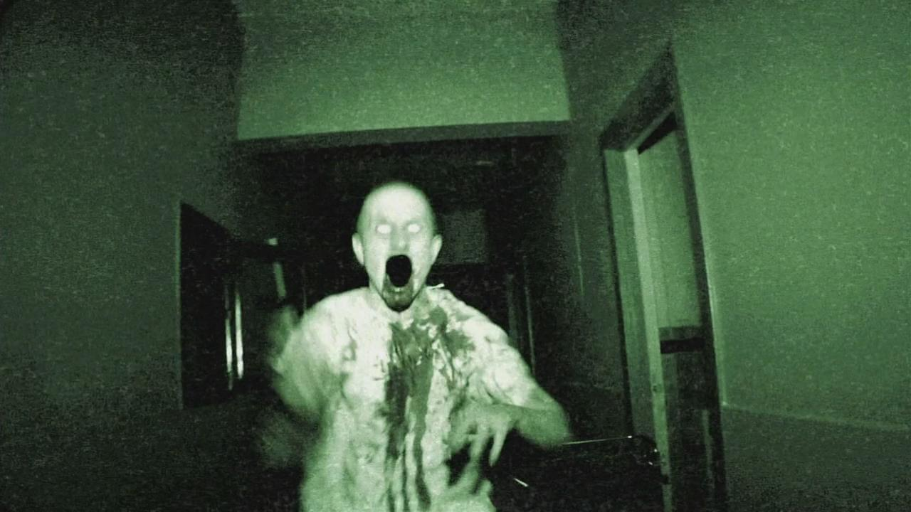 grave encounters 2 watch online viooz