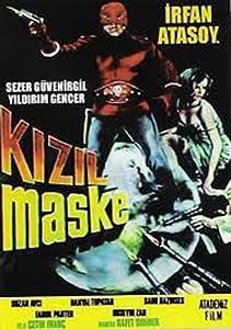 Top 10 movie downloading sites Kizil maske [Mpeg]
