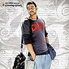 Prabhas in Mr Perfect (2011)
