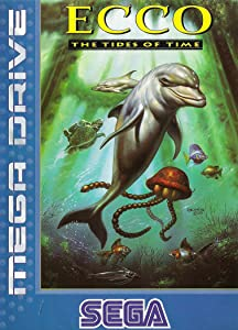 Best site for free movie downloading Ecco: The Tides of Time by none [iPad]