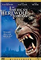 An American Werewolf in London: Casting of the Hand