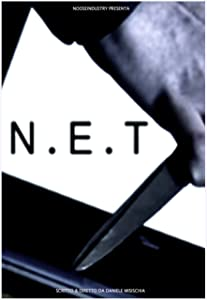 Best free download website movies N.E.T. Italy [480x320]