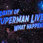 The Death of Superman Lives: What Happened? (2015)
