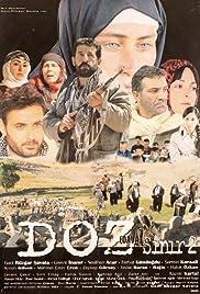 Dava (2001) film en francais gratuit