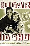 The Big Shot (1942)