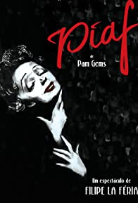 Primary photo for Piaf