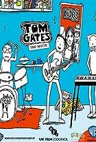 The Brillant World of Tom Gates