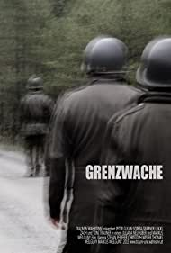 Grenzwache (2013)