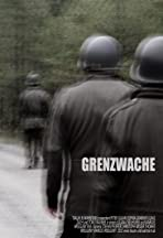 Grenzwache