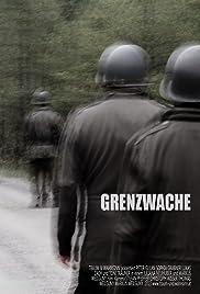 Grenzwache Poster