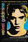 Velvet Goldmine (1998)
