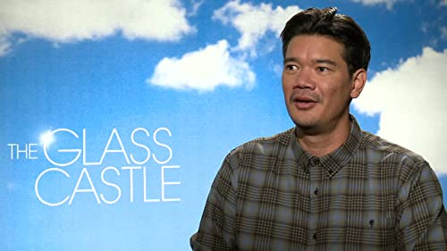 Junket Destin Daniel Cretton
