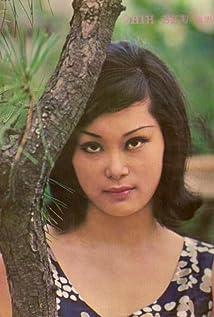 Szu Shih Picture