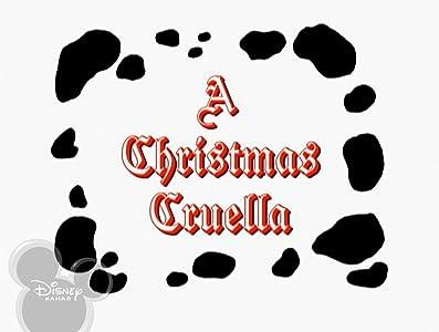 Watch me now movie A Christmas Cruella [2048x1536]