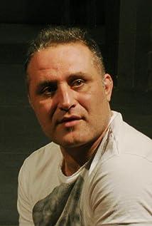 Przemyslaw Bluszcz Picture