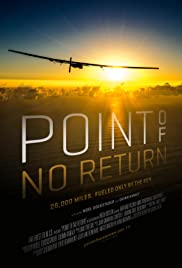 point of no return 2017 imdb
