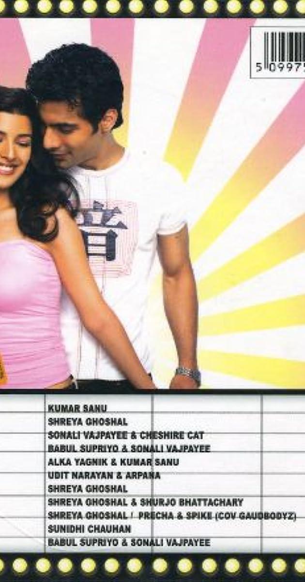 Tera Mera Pyar (2002) - Full Cast & Crew - IMDb