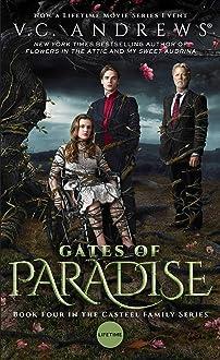 Gates of Paradise (2019 TV Movie)