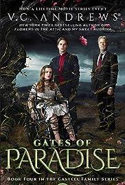 Gates of Paradise (2019) 720p
