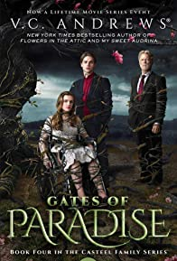 Primary photo for Gates of Paradise