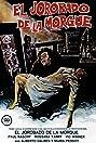 El jorobado de la Morgue (1973) Poster