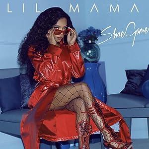Ver películas completas gratis sin descargas Lil Mama: Shoe Game by Niatia 'Lil Mama' Kirkland  [1080p] [2048x1536]