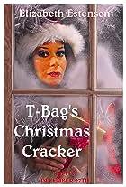 T.Bag's Christmas Cracker