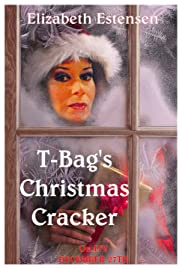 T.Bag's Christmas Cracker Poster