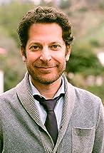 Richie Keen's primary photo
