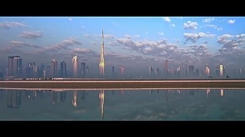 Jilebi (2015) Trailer