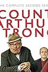 Count Arthur Strong (2013)