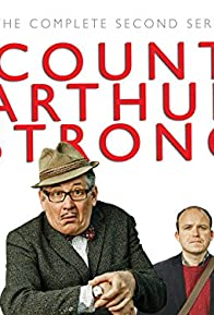 Primary photo for Count Arthur Strong