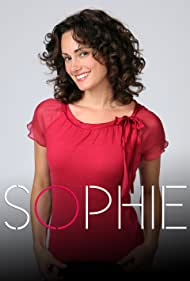 Natalie Brown in Sophie (2008)