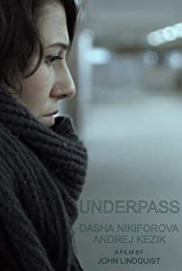 Watch online movie hollywood free Underpass Sweden [HDRip]