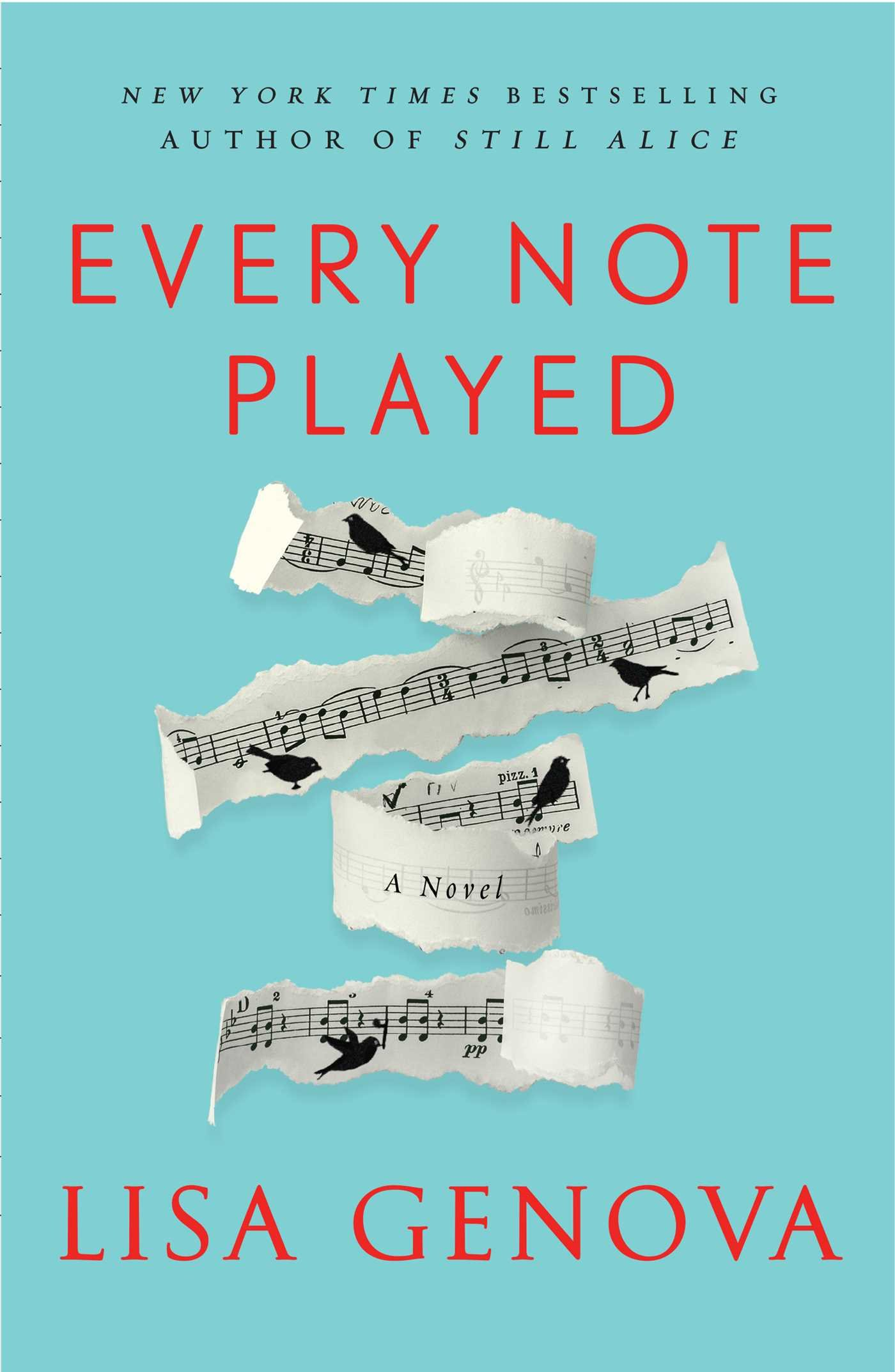 When a piano virtuoso is diagnosed with ALS, his estranged ex-wife takes up the cross of caring for him, and he is forced to balance reconciling his failed relationships with redefining his pursuit of greatness.