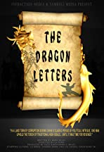 The Dragon Letters