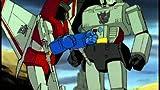 Transformers: Season One