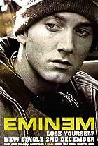 Eminem: Lose Yourself