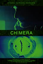 Primary image for Chimera