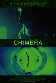 Primary photo for Chimera Strain