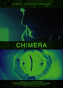 Most downloaded netflix movies Chimera by Michael Matteo Rossi [x265]