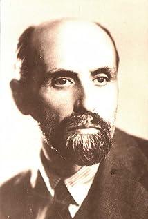 Juan Ramón Jiménez Picture