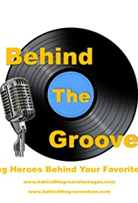 Primary photo for Behind the Groove