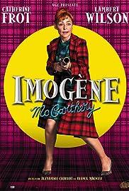 Imogène McCarthery(2010) Poster - Movie Forum, Cast, Reviews