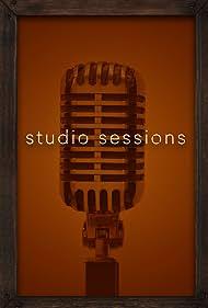 Studio Sessions (2018)