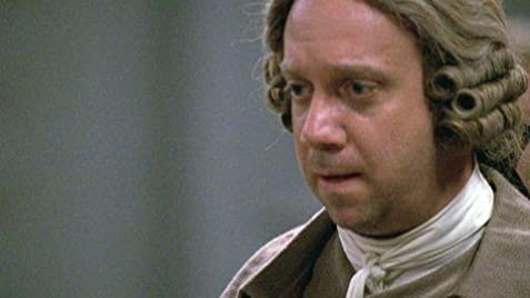 John Adams (TV Mini-Series 2008) - IMDb
