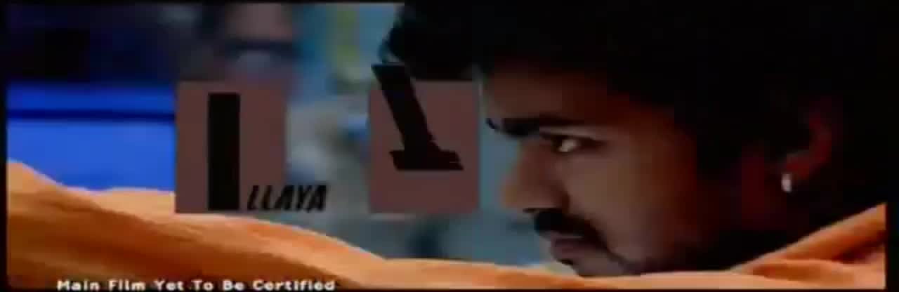 Villu full movie hd 1080p