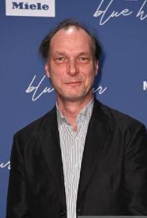 Martin Brambach Picture